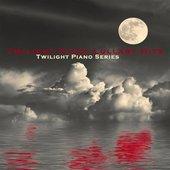 Twilight Piano Series