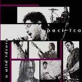 """Romanian Pacifica's \""""O altă tăcere\"""" cover"""