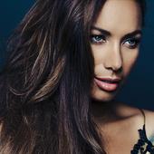 Leona Lewis @ 2015 PNG