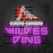 Wildes Ding