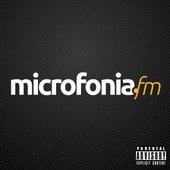 Microfonia FM