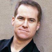 Paul McMahon, tenor