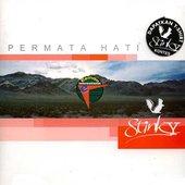 Stinky_Permata_hati
