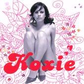 koxie album 2007 koxie rap français