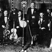 Herman Kenin And His Ambassador Hotel Orchestra