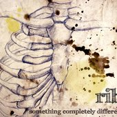 rib - something completely different