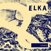 Elka - Chants realised 1080p