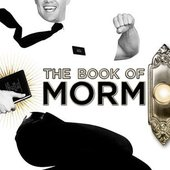 The Book of Mormon Original Broadway Cast