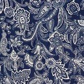 Delicate pattern