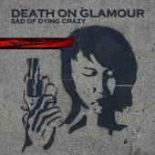 Death On Glamour