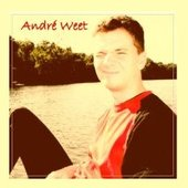 André Weet