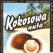 Kokosowa Nuta