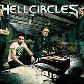 Hellcircles