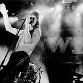 WeRock