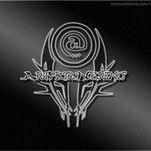 Logo Arthur Nerino 2007