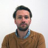 Hans Appelqvist