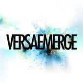 VersaEmerge EP