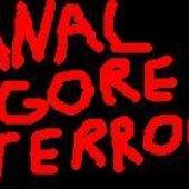 Anal Gore Terror