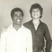 João Paulo & Daniel