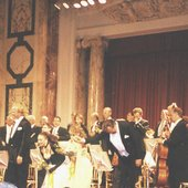 Vienna Opera Orchestra