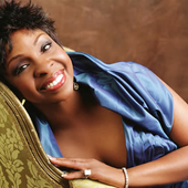 Gladys Knight PNG 500x375