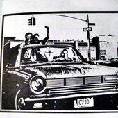 EGC car