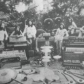 Far East Family Band