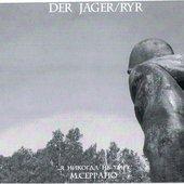 DER JAGER-RYR