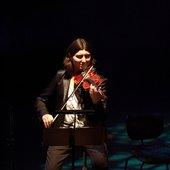 Koncert w Filharmonii Gorzowskiej / 30 września 2011