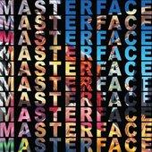 Masterface