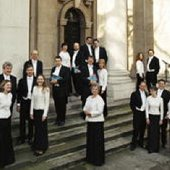 The Monteverdi Choir, The English Baroque Soloists, John Eliot Gardiner