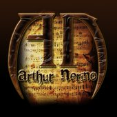 Avatar Arthur Nerino 2009/2010