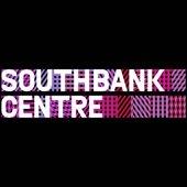 southbank centre