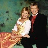Marianne & Michael