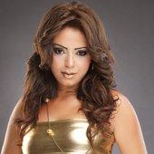 Yasmin Niyazi
