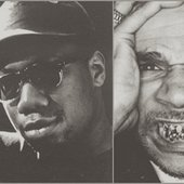 Goldie feat. KRS-One