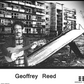 Geoffrey Reed
