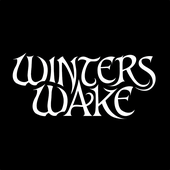 winter_s_wake_square_logo.png