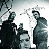 2009 Promo
