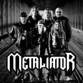 Metaliator