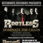Rootless-Ultimhate-Flyer