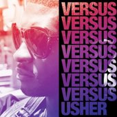 Usher feat. Jay-Z & Ester Dean