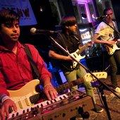 MFNW 2010 by CLINT GANCZAK for QRO
