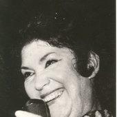 Rita Corita