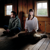 phantogram_barn