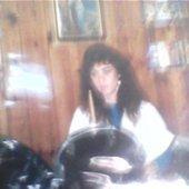 Kathy Marchbanks