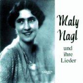 Maly Nagl Mit Lanner-Terzett Haselbrunner