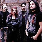 banda de rock rool brasileira2