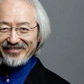 Masaaki Suzuki, Bach Collegium Japan