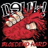 Album Bloedend Hard